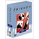 Friends - Die komplette Staffel 2