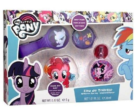 My Little Pony, Kinderduft, 30 ml