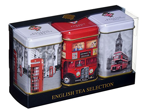 new-english-teas-heritage-english-tea-selection-mini-tin-gift-pack-pack-of-2