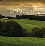 Limousin (Beau Livre)
