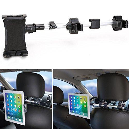 ikross-car-backseat-headrest-extension-mount-holder-for-7-102-inch-asus-lenovo-btc-tablet-apple-ipad