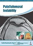 Patellofemoral Instability