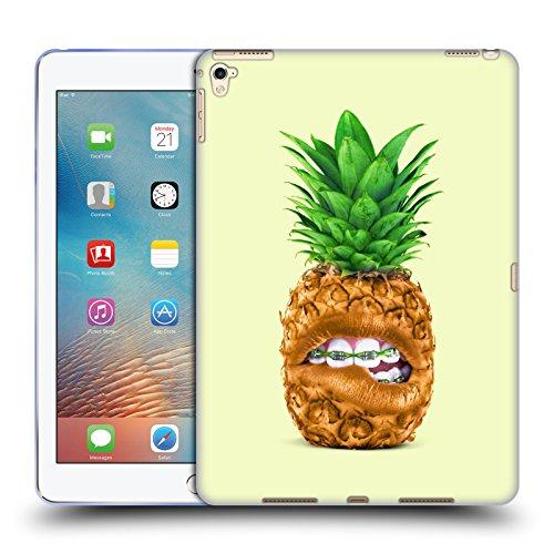 ufficiale-paul-fuentes-ananas-sq-pastelli-cover-morbida-in-gel-per-apple-ipad-pro-97
