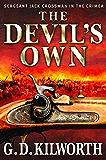 The Devil's Own (Sergeant 'Fancy Jack' Crossman Book 1)