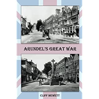 Arundel's Great War