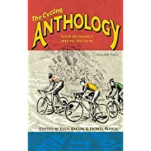 The Cycling Anthology, No. 2 (2013)