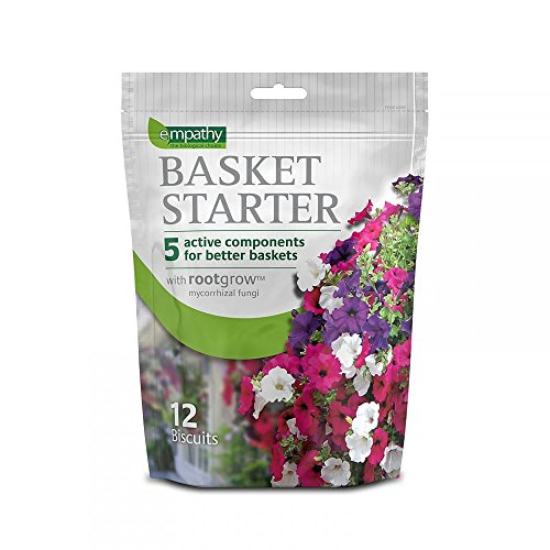 empathy-basket-starter-with-rootgrow-12-biscuit