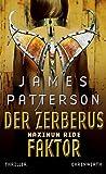 James Patterson: Der Zerberus Faktor