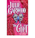 (THE GIFT) BY GARWOOD, JULIE(AUTHOR)Paperback Jan-1991