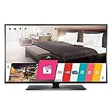 LG 32LX761H 81 cm ( (32 Zoll Display),LCD-Fernseher,50 Hz )