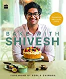 #1: Bake with Shivesh