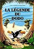la l?gende du dodo