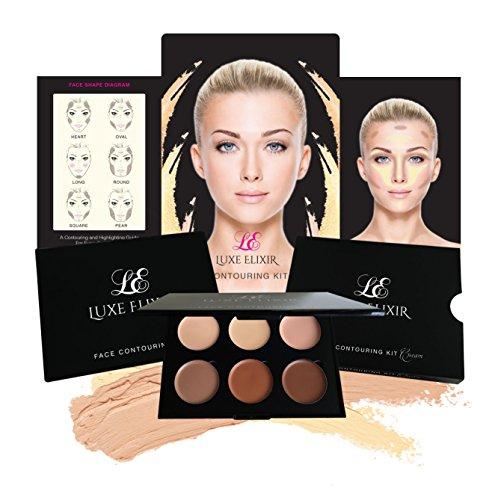 kit-de-creme-contour-palette-de-maquillage-meilleure-palette-contour-et-anti-cernes-cremeux-avec-une