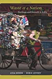 #4: Waste of a Nation – Garbage and Growth in India