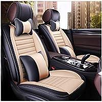 Schonbezüge Sitzbezug  Sitzbezüge Jaguar Fahrer /& Beifahrer 903 Neu !