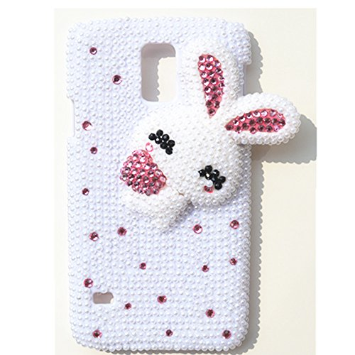 evtech-tm-coque-3d-bling-strass-diamant-case-cas-transparent-back-cover-cristal-etui-crne-housse-har