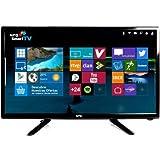 """NPG S400DL24F - TV D-LED 24"""" HD TV 1080p Smart TV Android"""