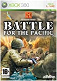 Cheapest Battle For The Pacific on Xbox 360