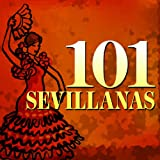 Venta De Velas - Best Reviews Guide