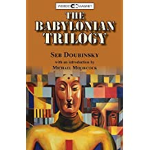 The Babylonian Trilogy