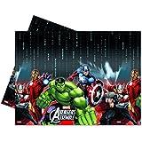 Marvel Vengadores esencial Bundle Para 8-16huéspedes