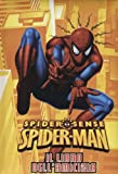 Image de Spider-Man. Il libro dell'amicizia