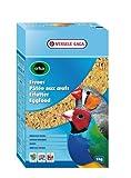 Orlux Eifutter für Exoten 1kg, 2er Pack (2 x 1 kg)