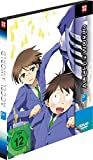 Accel World 2 [2 DVDs] [Alemania]