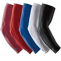 LP Support SL51 Performance Armstulpen, Arm-Sleeve, Ellenbogen-Schoner, Unterarm-Bandage, Power-Shooter, Sportstulpe... preisvergleich bei billige-tabletten.eu