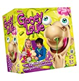 Ideal Gooey Louie Game from