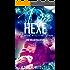 Die Hexe fällt nicht weit vom Stamm: Eine Vollmondlektüre (Mondzauber 2)