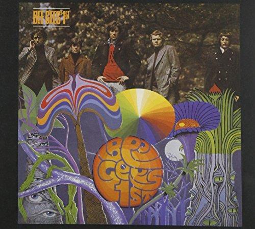 Bee Gees: Bee Gees' 1st (Audio CD)