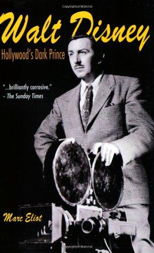 walt-disney-hollywoods-dark-prince