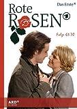 Rote Rosen - Folge 61-70 [3 DVDs] - Stefanie Bieker