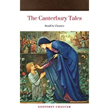 The Canterbury Tales (ReadOn Classics) (English Edition)