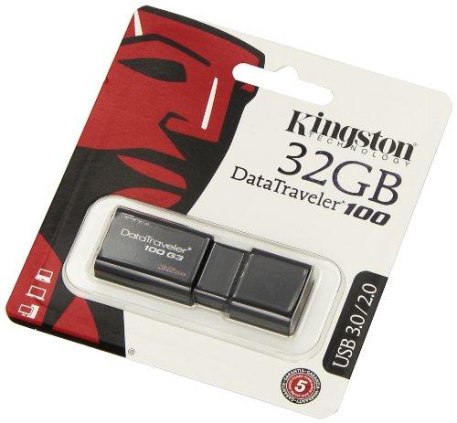Kingston-DT100G3-DataTraveler-100-G3-Memoria-USB-de-8-GB-USB-3-1