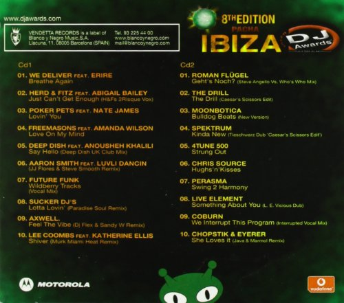 Pacha-DJ-Awards-8th-Edition