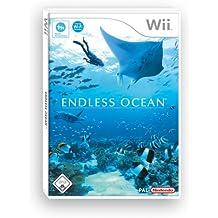 Endless Ocean [German Version]