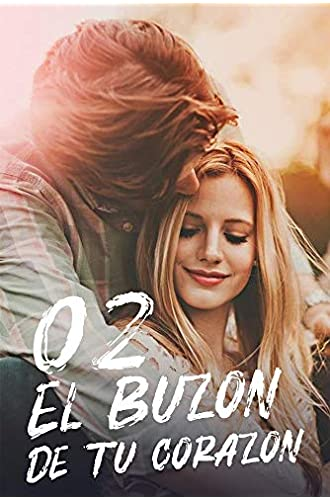 Descargar gratis El buzón de tu corazón 2: Divorciados o no, tú eres mía de Mano Book