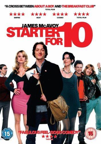 starter-for-10-dvd-2006