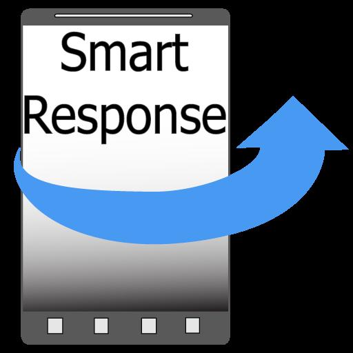 Smart Response Pro - Smart-response-mobile