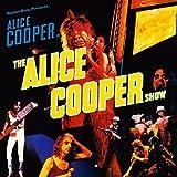 COOPER ALICE SHOW (LTD) kostenlos online stream
