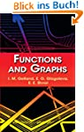 Functions and Graphs (Dover Books on...