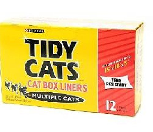 tidy-cats-box-liners-12-eapack-of-2-by-tidy-cats