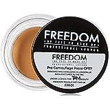 Freedom Makeup London Pro Camouflage Paste, CF07, 2.5g