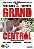Grand Central [DVD]
