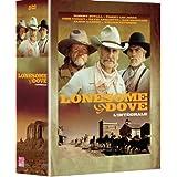 Lonesome Dove - L'intégrale