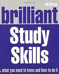 Brilliant Study Skills