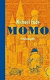 Momo: Schulausgabe - Michael Ende