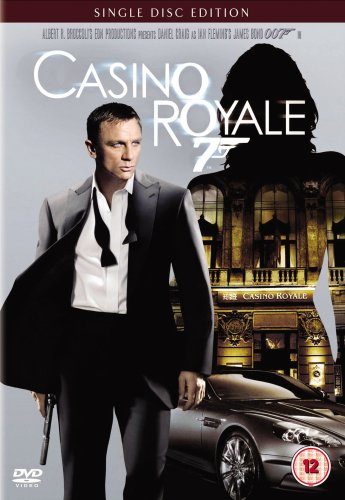 casino-royale-dvd